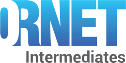 Ornet Intermediates