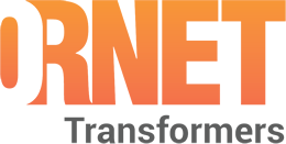 ORNET Transformers